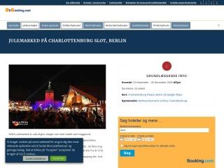 http://da.allexciting.com/berlin/christmas-market-charlottenburg/