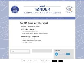https://tonderhandel.dk/julebyen-toender-2019/