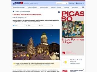 https://www.berlin.de/en/christmas-markets/3235772-3230598-christmas-market-at-gendarmenmarkt.en.html