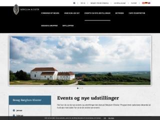 https://www.boerglumkloster.dk/events-og-nye-udstillinger