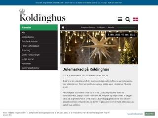 https://www.koldinghus.dk/kalender-2019/julemarked-2019.aspx