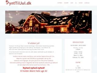 http://www.pynttiljul.dk/