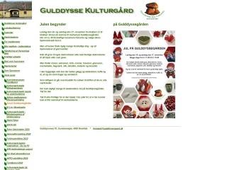 http://www.gulddyssegaard.dk/sw29692.asp